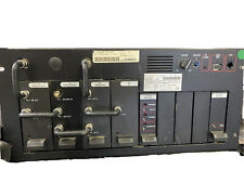 GE Ericsson MA/COM Mastr III Repeater VHF Frequency