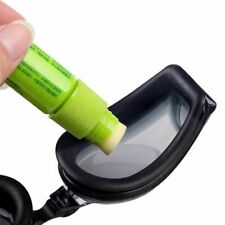 Diving Glasses Anti Fog Spray Dive Masks Swimming Goggles Eyewear Anti-fog Defog