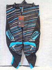 351282 MSR M13 Axxis Pants Size 38