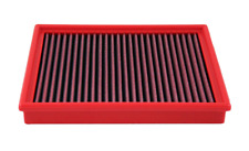 BMC Air Filter - FB279/01 - Audi B6 A4 S4 RS4