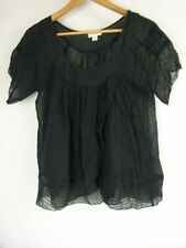 Witchery Tunic Striped Tops & Blouses for Women