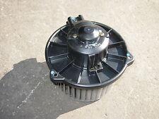 Daihatsu Cuore VII L2 L251 (2003-2007) : Gebläse Gebläsemotor 194000-0492