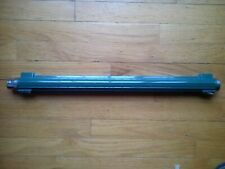 """Electrolux Canister Vacuum Electric Upper Sheath Wand Part 23.5"""" for Power Head"""