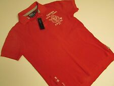 NWT RARE! AUTHENTIC Polo Ralph Lauren Custom-Fit Canyon Trail Guide Shirt Small