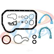Engine Conversion Gasket Set-Eng Code: ABA Apex Automobile Parts ACS9004