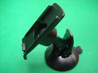 100 suction Mount Car GPS Holder Cradle 4 Garmin 200/300/400t/400i/400c/550/550t