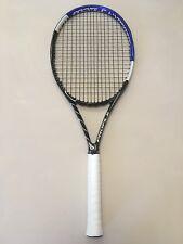 WILSON PROFILE HYPERSPEED Racchetta Tennis Racket