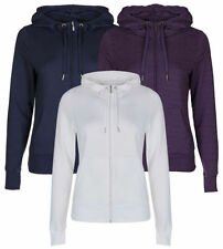 Marks and Spencer Cotton Blend Hoodies & Sweats for Women