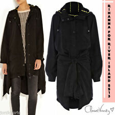 River Island Size 14 Coats & Jackets for Women