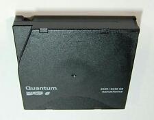 QUANTUM LTO-6 MR-L6MQN-01 20 bandes - Tapes  neuves avec codes barres