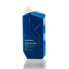 Kevin Murphy Repair Me Rinse Conditioner 8.4oz