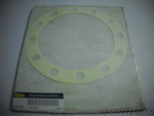 New Yale Authorized Service Parts Washer Gasket, 023670600
