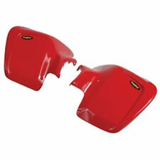 Honda TRX 450R 450ER 2004–2009 2012-2014 Maier FRONT Fender Plastic Fighting Red