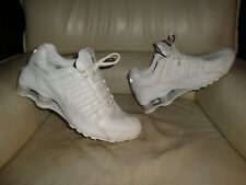 Nike Shox NZ Used - Sneakers T. 43 Occasion  US 9,5 / UK 8,5