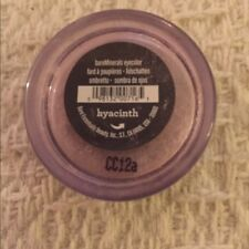 Bare Minerals  Hyacinth Glimpse  eye shadow 0.02oz/ 0.57g