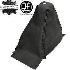 BLACK STITCH LEATHER GEAR BOOT FOR FORD FALCON XC GS FAIRMONT XB GS COBRA COUPE