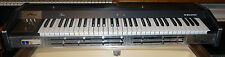Welson Symphony Stereo analog vintage String Synthesizer as used by ELO 1975