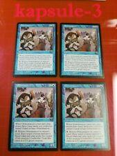 4x Ovinomancer | Visions | MTG Magic The Gathering Cards