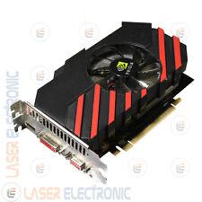 SCHEDA VIDEO NVIDIA GEFORCE GTX 650 MEMORIA DDR5 1GB 128BIT PCI-EXPRESS 16x