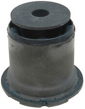 Suspension Control Arm Bushing fits 1999-2007 Jeep Grand Cherokee Liberty  ACDEL