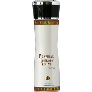 BTX Keratin Cure Moisturizing Blonde Afro-Thin Fragile Straighten Treatment 4oz
