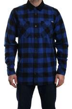 Camicie casual e maglie da uomo Carhartt in cotone taglia S