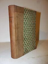 Opera Lirica Musica Biografia - G. Monaldi: Verdi 1839 - 1898 Bocca 1926 2a ediz