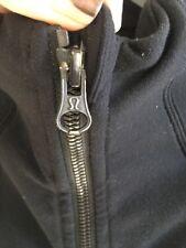Lululemon Define Jacket Black size 12