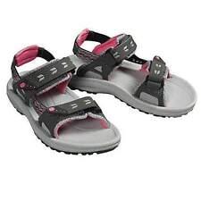 Teva Girls Pink/Grey Open Toe Sandals Toddler Girls Size 6 - NEW -  On Sale!