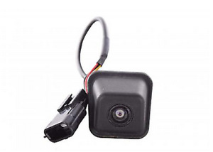 SMART FORTWO Coupe 453 Rear Camera A4539058400 NEW GENUINE