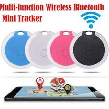 Smart Mini Waterproof Bluetooth GPS Tracker For Pet Cat Wallet Key Dog Bags H6H0