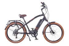 Brand New Magnum Cruiser Electric Bike