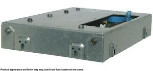 Engine Control Module/ECU/ECM/PCM Cardone 77-2240 Reman