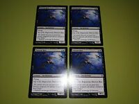 Marrow Bats x4 - Commander 2013 - Magic the Gathering MTG 4x