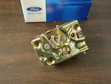 NOS OEM Ford 1985 1988 Ranger Pickup Truck + Bronco II Door Latch 1986 1987