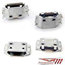 Samsung s8300 s3930 s5830s5630 s3930 s3370 s5750 s5830c s5820 presa Micro USB