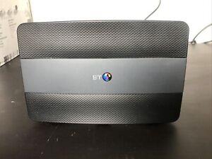 BT Business Smart Hub 6 Type A Wireless Gigabit Infinity Modem Router EI/SI 7.0