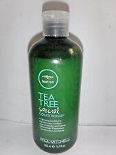 Paul Mitchell TEA TREE SPECIAL Conditioner 16.9 oz (580)
