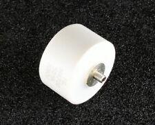 Dl30 501k Byab Capacitor 500pf 30000v Ceramic Transmitting