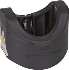Ersatz-Magnetmanschette für Spirotrap, Schlammabscheider MB3/MB2