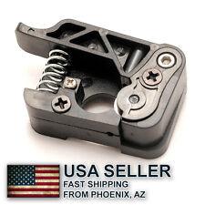 MK8 extruder block DIY kit Makerbot single nozzle LEFT - AZ, USA