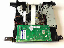 INTERNAL DVD DRIVE KTT10-HT 2013110403402 31204D3-32 TV AKAI A50011 32in LED TV