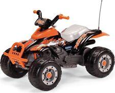 Corral T-Rex batteriePeg Perego IGOR0066 N/A moto minimoto elettrica bambini