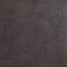 RT101 COTTON BROWN MATT  PORCELAIN TILE 300X300 300X600 600X600