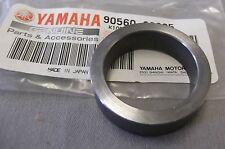 Genuine Yamaha YFB250 YFM350 YFM400 Front Wheel Hub Bearing Spacer 90560-30325