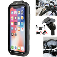 Lampa 90436 Opti Screw attacco per Custodia Smartphone con Vite M8