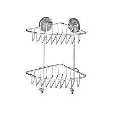 Sparbrausen Seifenschalen Handtuchhalter ... 23 Teile Badausstattung