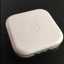 Apple Auriculares Auriculares con Micrófono Manos Libres para iPhone 6 6s 5 5s-uk