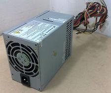 Power FSP Group Inc. mod FSP300-50NAV(PF) 300W MAX
