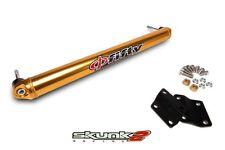 SKUNK2 Lower Arm Bar Phi Fifty Gold 88-95 Civic/93-97 Del Sol/94-01 Integra DC2